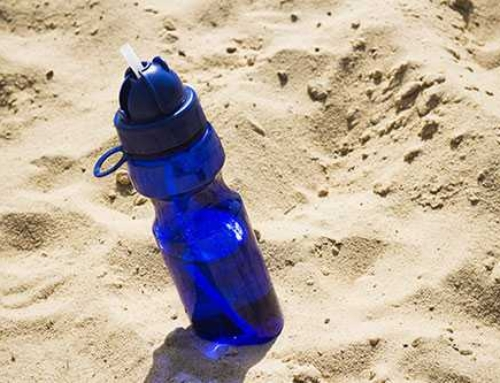 The Best Reusable Water Bottles