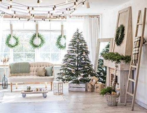 Decorating Your Home for All Holidays