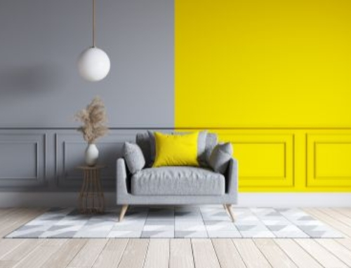 Popular Home Décor Trends in 2021