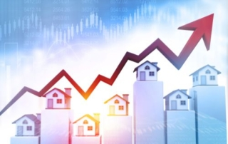 housing cost