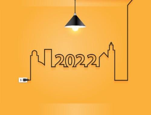 2022 Interior Design Trends