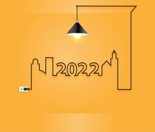 2022 design